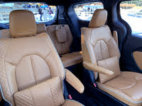2021 Chrysler Pacifica, interior, gallery_worthy