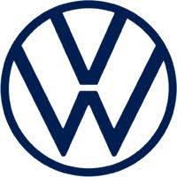 Coastal Volkswagen logo