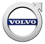 Bomnin Volvo Cars Dadeland