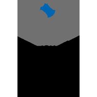 Birchwood BMW MINI logo