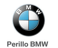 Perillo BMW logo