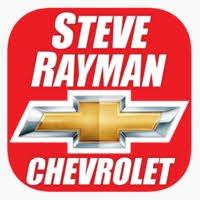 Steve Rayman Chevrolet