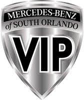 Mercedes Benz Of South Orlando Cars For Sale Orlando Fl Cargurus