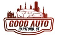 Good Auto LLC logo