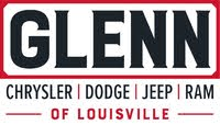 Glenn Chrysler Dodge Jeep RAM