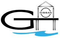 Gulfport Nissan