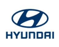 Hyundai of Gilroy logo