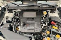 2020 Subaru WRX engine, engine, gallery_worthy