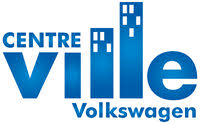 Centre-Ville Volkswagen