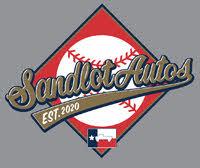 The Sandlot logo