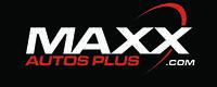 Maxx Autos Plus logo