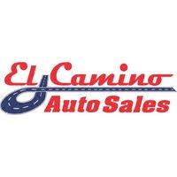 El Camino Auto Sales 2 LLC logo