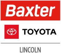 Baxter Toyota Lincoln