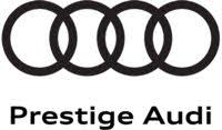 Prestige Audi logo