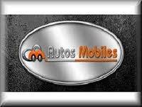 Autos-Mobiles logo