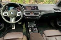 2020 BMW 2 Series Gran Coupe dashboard, interior, gallery_worthy