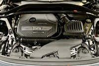 2020 BMW 2 Series Gran Coupe engine, engine, gallery_worthy