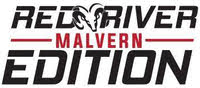 Red River Dodge Chrysler Jeep of Malvern logo