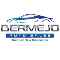 Bermejo Auto Sales logo