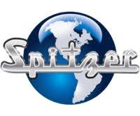 Spitzer Hyundai Cleveland logo