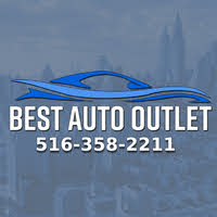 Best Auto Outlet logo