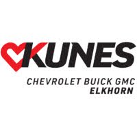 Kunes Country Chevrolet Buick GMC of Elkhorn logo