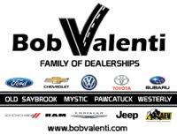 Valenti Chrysler Dodge Jeep logo