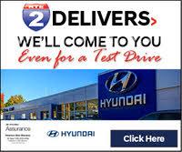Rte 2 Hyundai logo