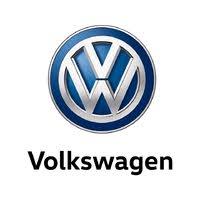 Findlay Volkswagen Flagstaff logo