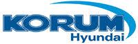 Korum Hyundai logo