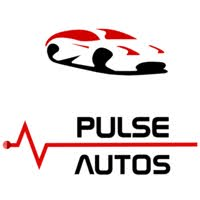 PULSE AUTOS INC logo