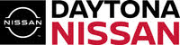 Daytona Nissan logo