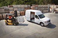 NV Cargo