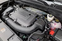 2021 Buick Envision engine, engine, gallery_worthy