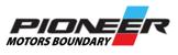 Pioneer Motors Boundary