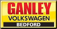 Volkswagen of Bedford logo