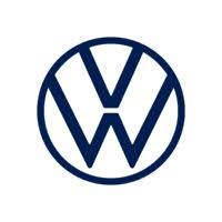 South Bay Volkswagen logo