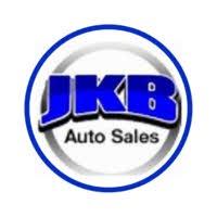 JKB Autosales