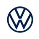 Gengras Volkswagen logo