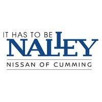 Nalley Nissan of Cumming