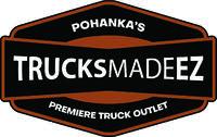 Trucks Made EZ logo