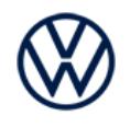 Bert Smith Volkswagen logo