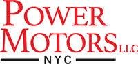 Power Motors NYC