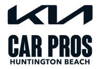 Car Pros Kia of Huntington Beach