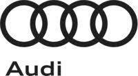 Audi Spokane logo