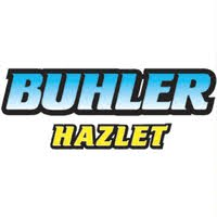 Buhler Jeep Chrysler Dodge RAM