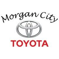 Courtesy Toyota logo