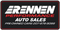 Rennen Performance LLC logo