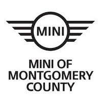 Mini of Montgomery County