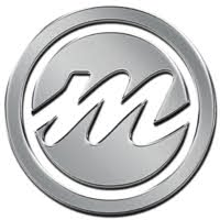 Maguire Ford Lincoln logo